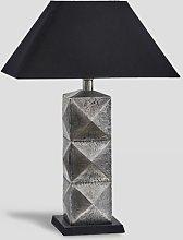 DB005608 DIALMA BROWN lamp