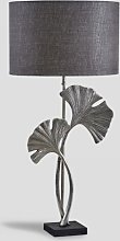 DB005609 DIALMA BROWN lamp