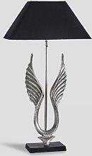 DB005610 DIALMA BROWN lamp