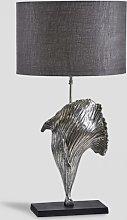 DB005611 DIALMA BROWN lamp