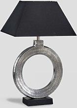 DB005612 DIALMA BROWN lamp
