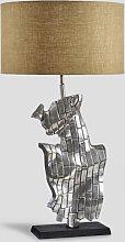 DB005613 DIALMA BROWN lamp