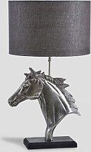 DB005615 DIALMA BROWN lamp