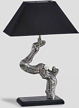 DB005616 DIALMA BROWN lamp