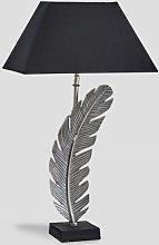 DB005619 DIALMA BROWN lamp
