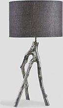 DB005620 DIALMA BROWN lamp