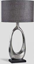 DB005621 DIALMA BROWN lamp