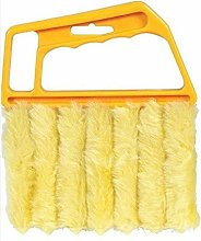 DBSUFV Microwave Cleaner Venetian Blind Cleaner