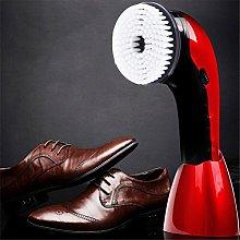 Dbtxwd Shoe Polisher, Electric Handheld Portable