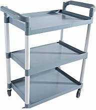 DBWIN Tool Trolley Tool Trolley - Thick Plastic