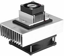 DC 12V Mini Semiconductor Refrigeration Cooling