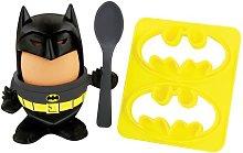 DC Comics Batman Egg Cup DC Comics