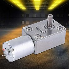 DC Motor High Torsion 24V Micro Motor Mini Gear