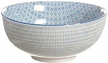 Dcasa Ceramic Bowl Containers Bento Lunch Boxes