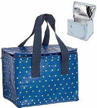 Dcasa Lunch Stars Thermal Bags Bento Lunch Boxes