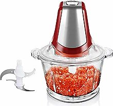 DDL Electric Meat Grinder, r Kitchen Aid Stand