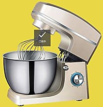 DDQZDJBJ Automatic Mixer Egg Beater Self Turning