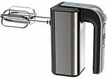 DDQZDJBJ Coffe Whisk Mixer Milk Frother Foamer