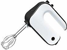 DDQZDJBJ Kitchen Electric Hand Whisk Mixer