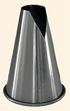 de Buyer 211520N pastry decorating tool accessory