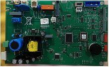 De Dietrich 200007051 CPU card ECODENS 24KW DTG