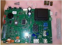 De Dietrich 88065579 CPU card CITY/II VMC