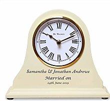 De Walden Wedding Gifts, Engraved Wedding Wooden