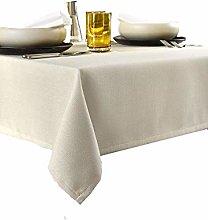 De Witte Lietaer Gibson210 Tablecloth Polyester
