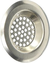 DealMux Kitchen Water Drain Stopper Plug Sink