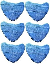 Deals2u365 Microfibre Cleaning Pads for Vax