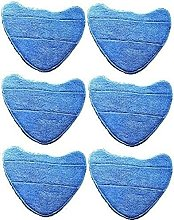 Deals2u365 Washable Replacement Cover Pads for