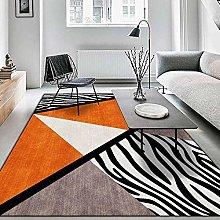 DEAR-JY Carpet, Living Room Carpet,Nordic