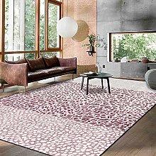 DEAR-JY Carpet,Living Room Non-Slip Rug,European