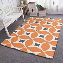 DEAR-JY Living Room Carpet,Modern nordic