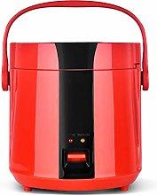 DEAR-JY Rice Cooker,1.2L Home Mini Quality