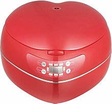 DEAR-JY Rice Cooker,1.8L Home Quality Electric