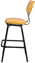Dearman 66cm Bar Stool Williston Forge Upholstery