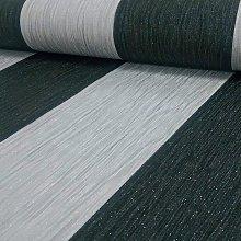 DEBONA Crystal Stripe Pattern Stripe Textured