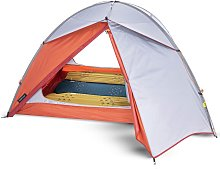 Decathlon 3 Man 1 Room Dome Camping Tent -