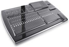Decksaver - Behringer X32 Cover Pro Cover