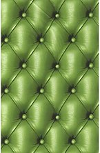 Décopatch Paper (1pc) Green Upholstery,