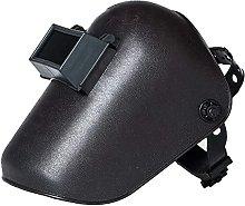 Decor Welding Helmet, Welder Grinding Protective