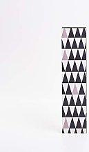 Decoramo Wall Stickers-Balloon Bunny Wall Pvc,