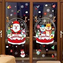 Decoration Door Sticker Stickers Decorate