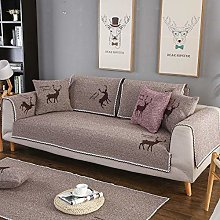 Decorative Couch cover Throw,Sofa Covers,sofa