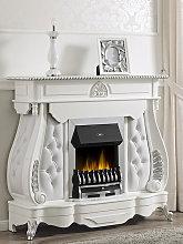Decorative fireplace Billionaire Modern Baroque
