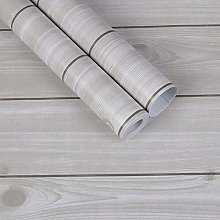Decorative Stickers for Furniture Wall Door,Wood