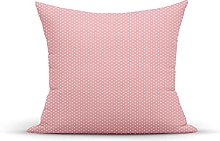 Decorative Throw Pillow Cover Case,Design with