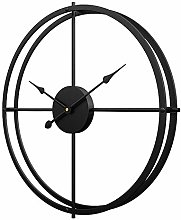 Decorative wall clock Designer Wall Clock Modern