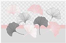 Decorline Egg Cup Placemat, Pink, 28.5 x 43.5 cm